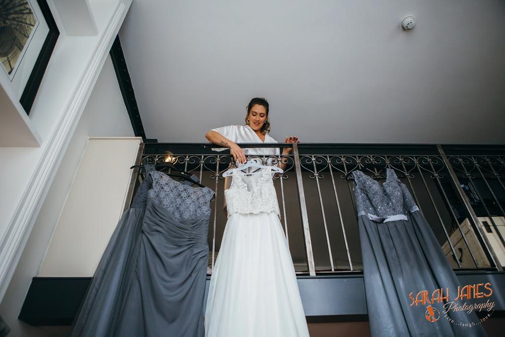Sarah Janes Photography. Manchester wedding photographer, documentray wedding photographer Manchester, Great John Street wedding photography_0054.jpg