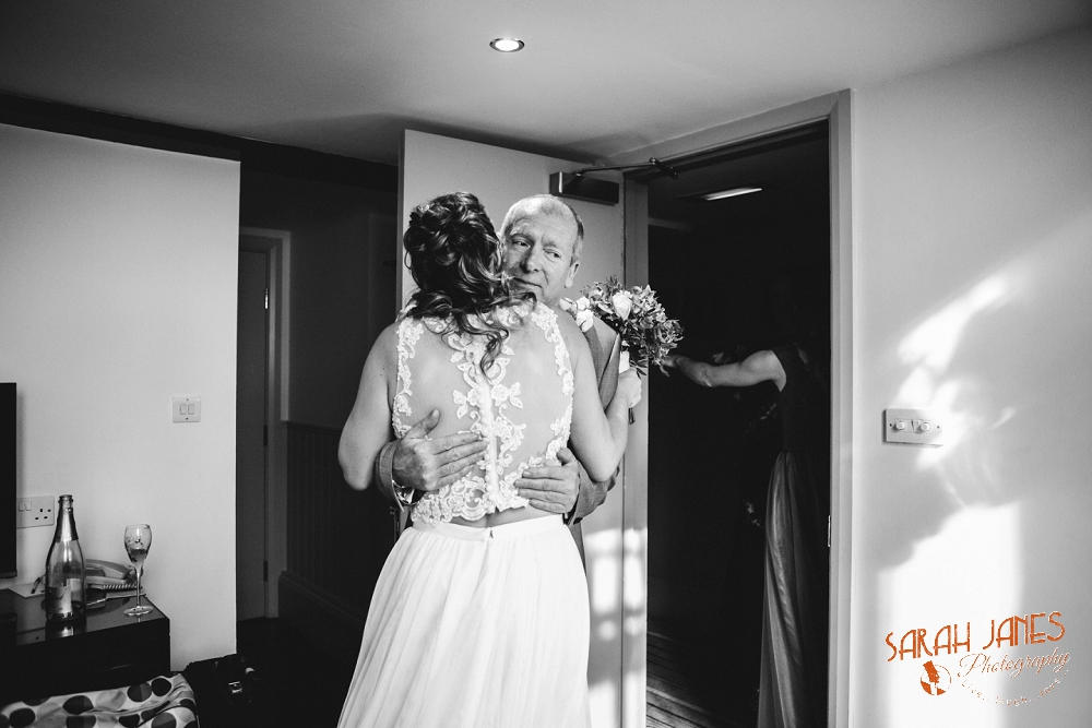 Sarah Janes Photography. Manchester wedding photographer, documentray wedding photographer Manchester, Great John Street wedding photography_0056.jpg