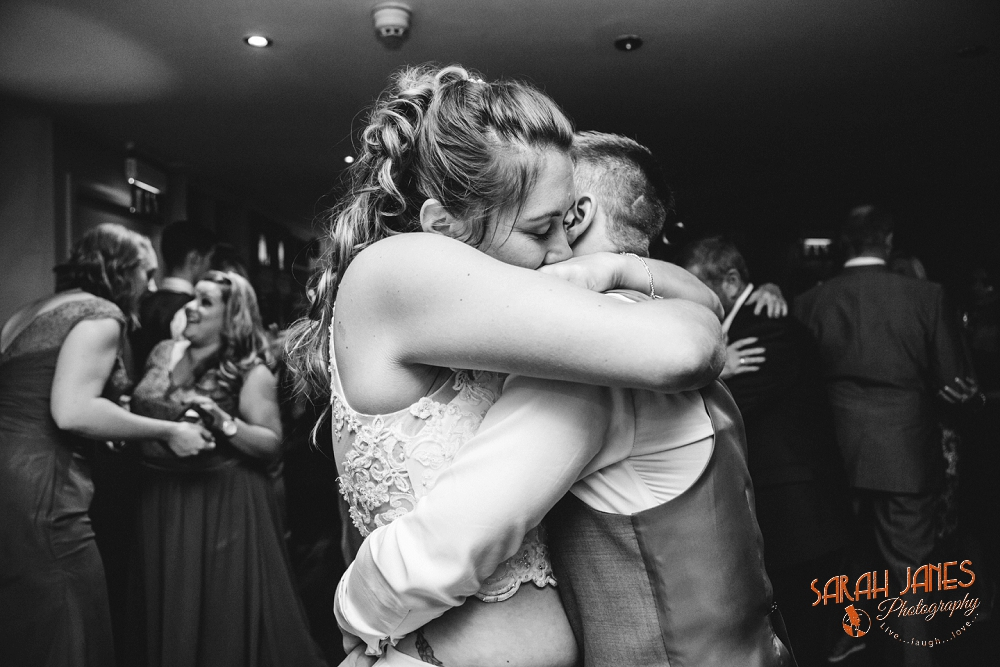 Sarah Janes Photography. Manchester wedding photographer, documentray wedding photographer Manchester, Great John Street wedding photography_0057.jpg