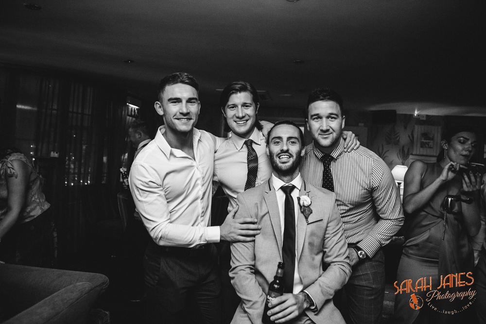 Sarah Janes Photography. Manchester wedding photographer, documentray wedding photographer Manchester, Great John Street wedding photography_0058.jpg