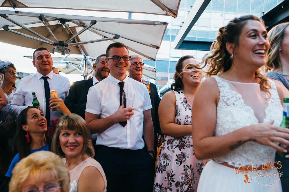 Sarah Janes Photography. Manchester wedding photographer, documentray wedding photographer Manchester, Great John Street wedding photography_0059.jpg
