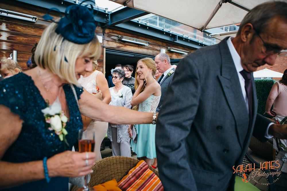Sarah Janes Photography. Manchester wedding photographer, documentray wedding photographer Manchester, Great John Street wedding photography_0062.jpg