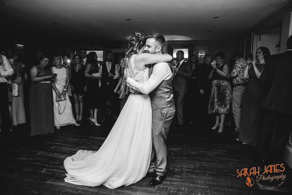 Sarah Janes Photography. Manchester wedding photographer, documentray wedding photographer Manchester, Great John Street wedding photography_0068.jpg