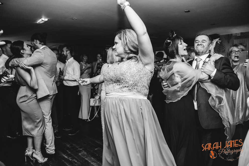 Sarah Janes Photography. Manchester wedding photographer, documentray wedding photographer Manchester, Great John Street wedding photography_0069.jpg