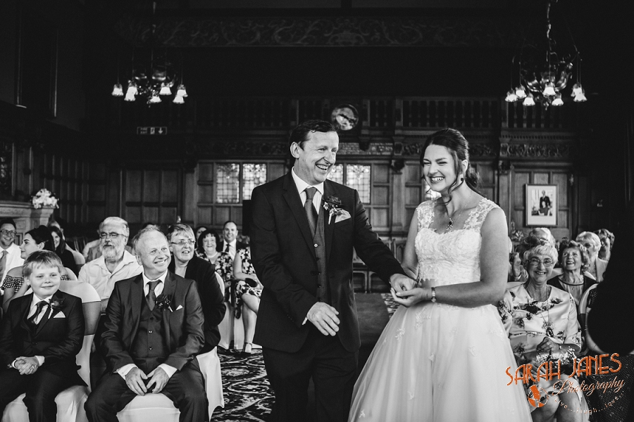 wedding photography Chester, Sarah Janes Photography Chester, Chester Town hall wedding, chester wedding_0005.jpg