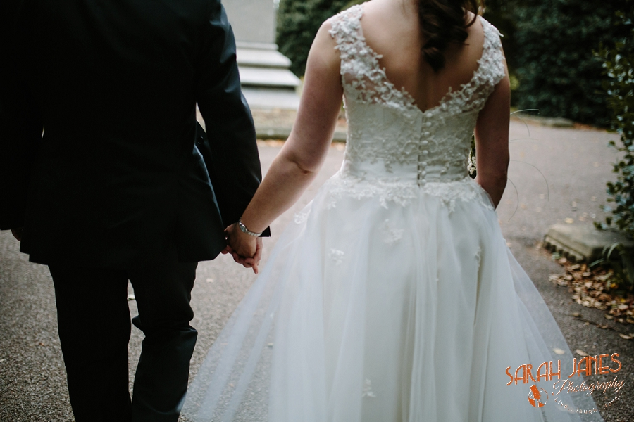 wedding photography Chester, Sarah Janes Photography Chester, Chester Town hall wedding, chester wedding_0006.jpg