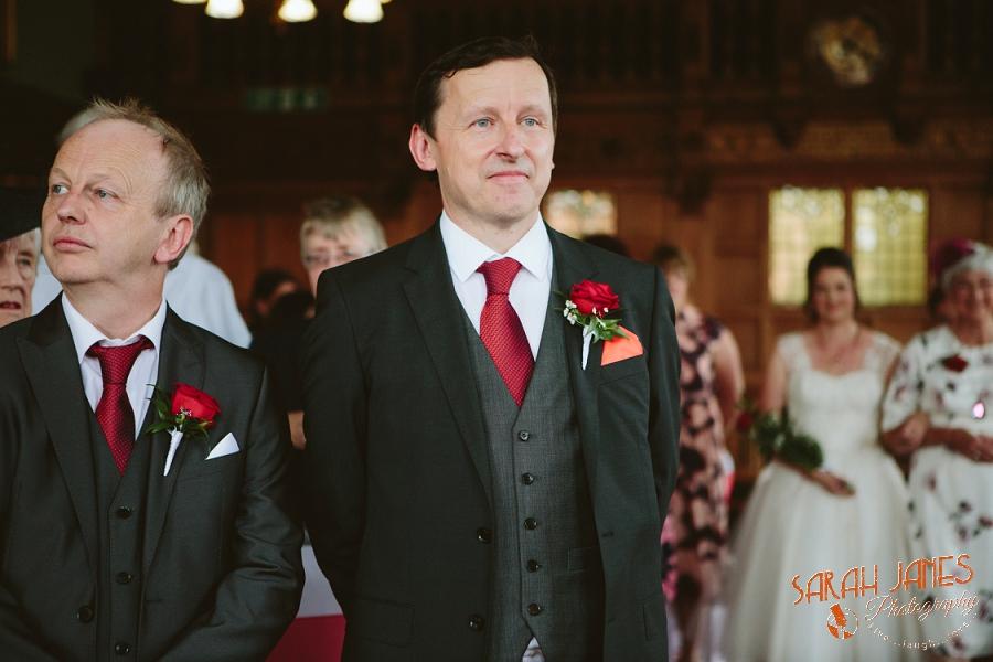 wedding photography Chester, Sarah Janes Photography Chester, Chester Town hall wedding, chester wedding_0009.jpg
