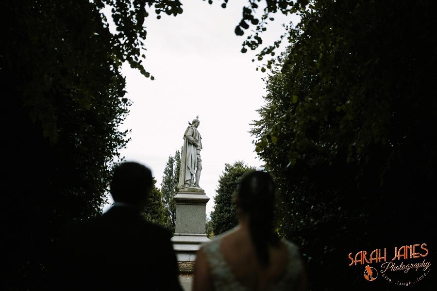 wedding photography Chester, Sarah Janes Photography Chester, Chester Town hall wedding, chester wedding_0010.jpg