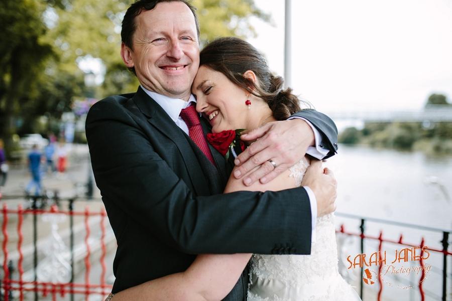 wedding photography Chester, Sarah Janes Photography Chester, Chester Town hall wedding, chester wedding_0018.jpg