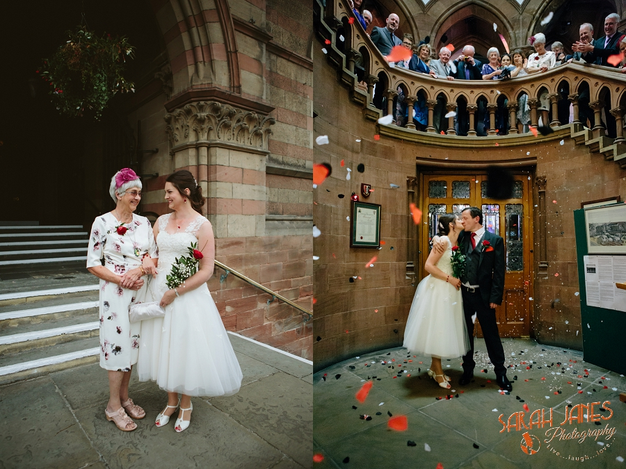 wedding photography Chester, Sarah Janes Photography Chester, Chester Town hall wedding, chester wedding_0022.jpg