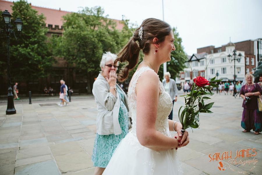 wedding photography Chester, Sarah Janes Photography Chester, Chester Town hall wedding, chester wedding_0024.jpg