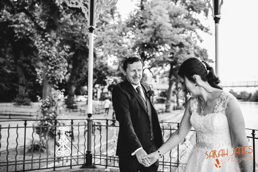 wedding photography Chester, Sarah Janes Photography Chester, Chester Town hall wedding, chester wedding_0034.jpg