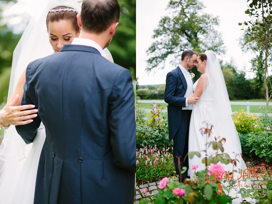 Wedding Photography at Shooters Hill  Hall, Shrewsbury wedding photography_0003.jpg