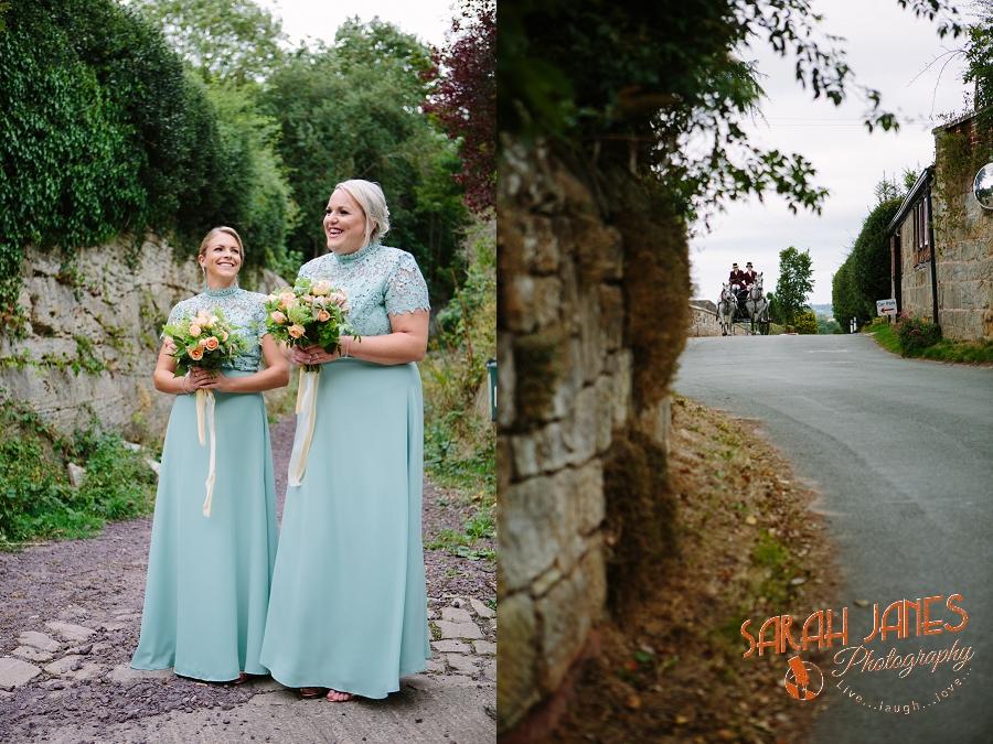 Wedding Photography at Shooters Hill  Hall, Shrewsbury wedding photography_0006.jpg