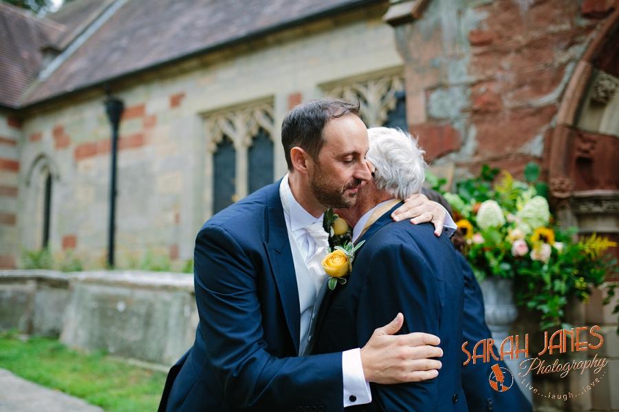 Wedding Photography at Shooters Hill  Hall, Shrewsbury wedding photography_0007.jpg