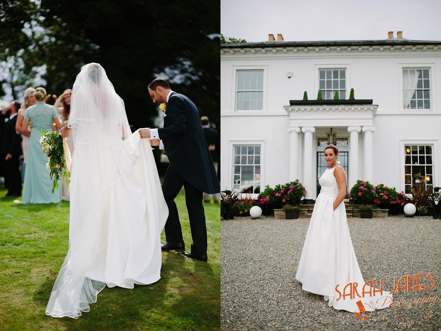 Wedding Photography at Shooters Hill  Hall, Shrewsbury wedding photography_0010.jpg