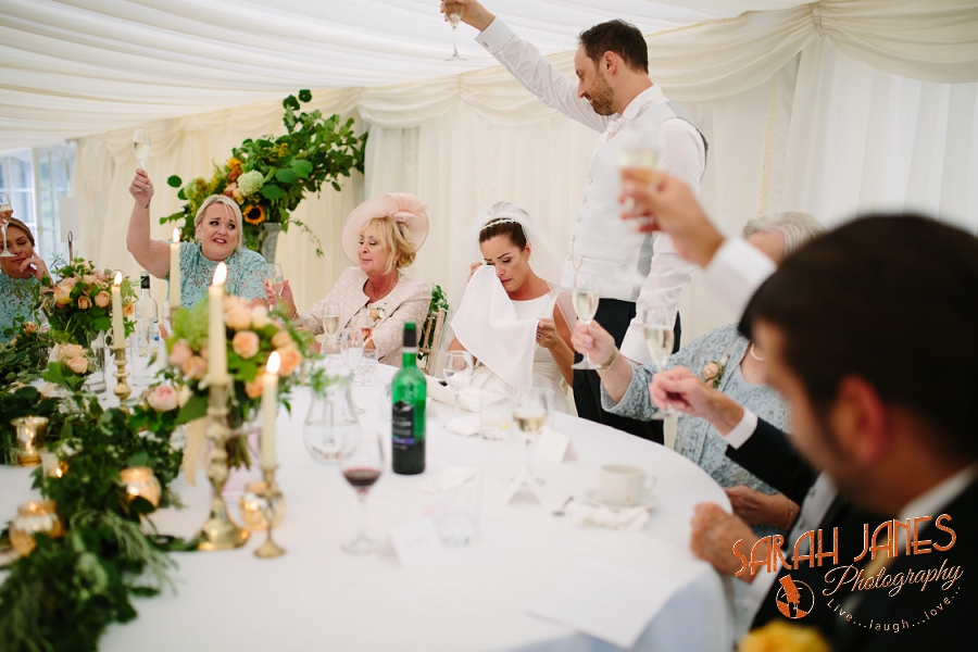 Wedding Photography at Shooters Hill  Hall, Shrewsbury wedding photography_0017.jpg
