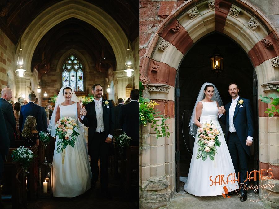 Wedding Photography at Shooters Hill  Hall, Shrewsbury wedding photography_0021.jpg