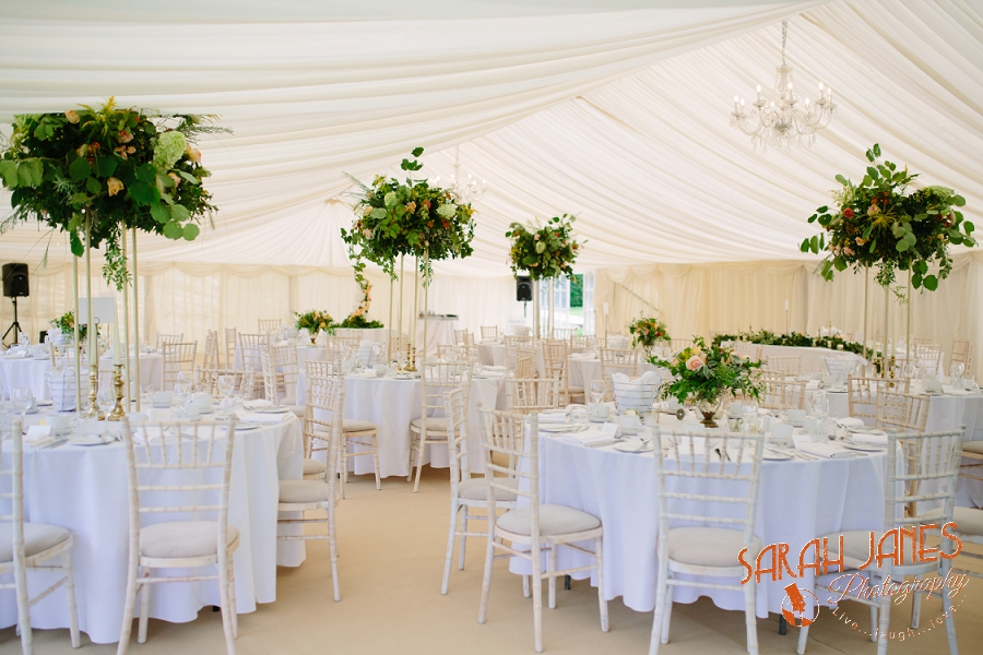 Wedding Photography at Shooters Hill  Hall, Shrewsbury wedding photography_0022.jpg