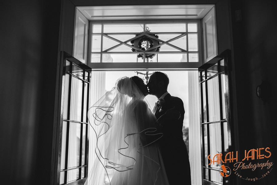 Wedding Photography at Shooters Hill  Hall, Shrewsbury wedding photography_0023.jpg