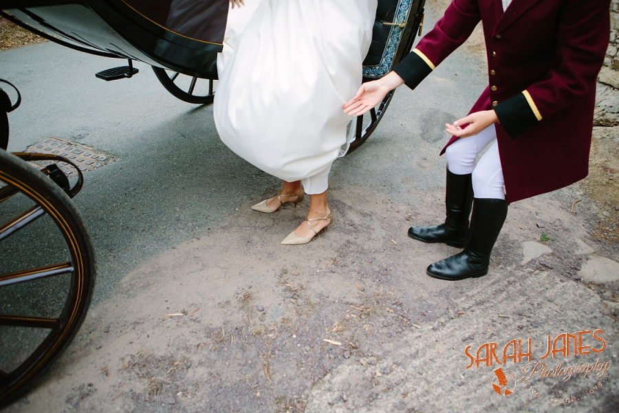 Wedding Photography at Shooters Hill  Hall, Shrewsbury wedding photography_0026.jpg