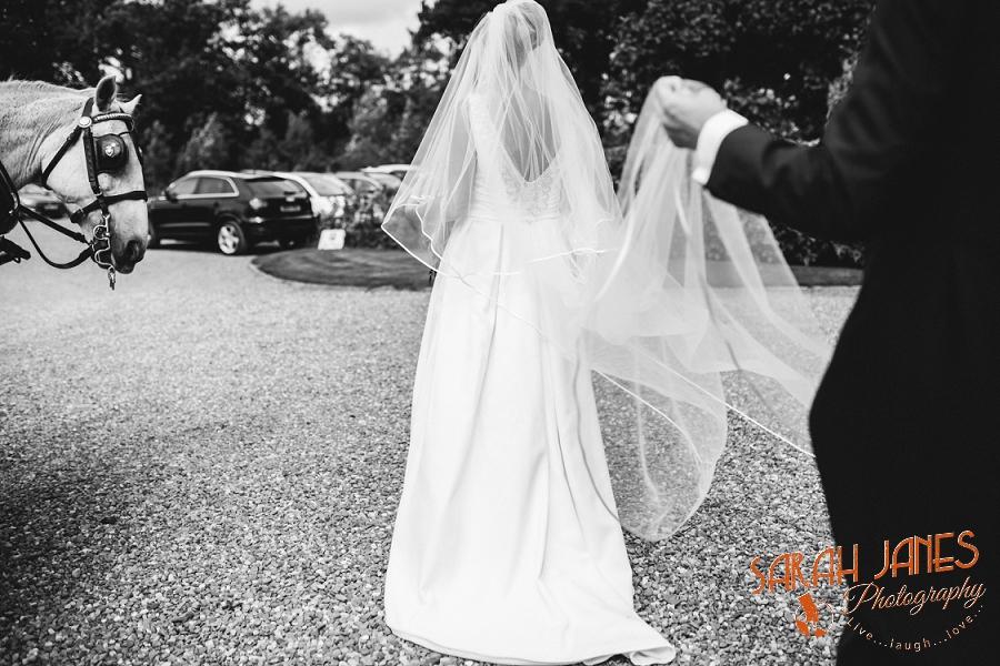 Wedding Photography at Shooters Hill  Hall, Shrewsbury wedding photography_0028.jpg