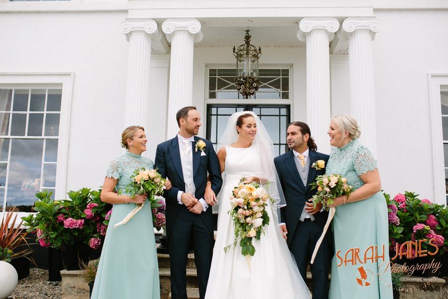 Wedding Photography at Shooters Hill  Hall, Shrewsbury wedding photography_0029.jpg