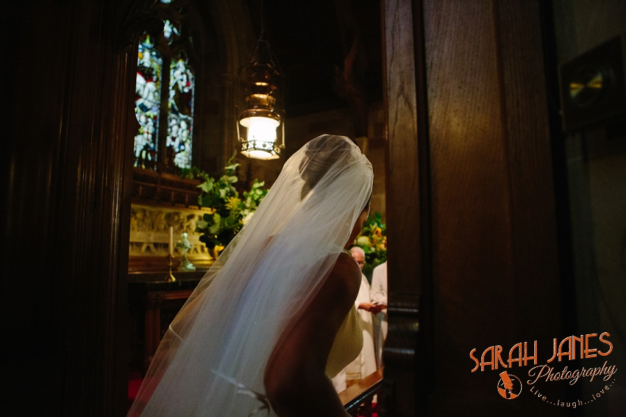 Wedding Photography at Shooters Hill  Hall, Shrewsbury wedding photography_0031.jpg