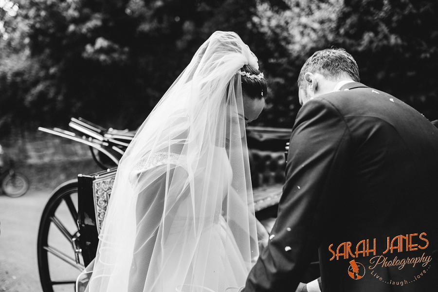 Wedding Photography at Shooters Hill  Hall, Shrewsbury wedding photography_0032.jpg