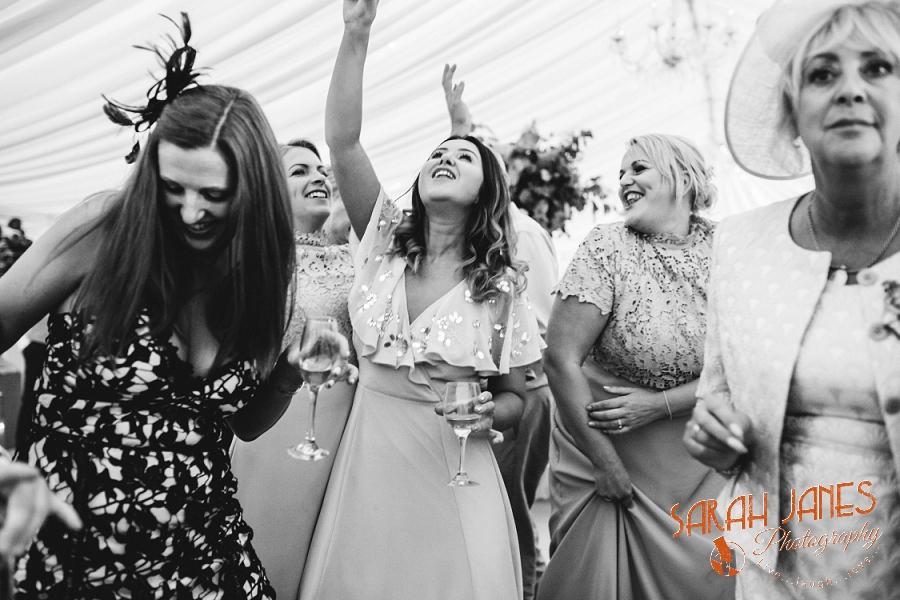 Wedding Photography at Shooters Hill  Hall, Shrewsbury wedding photography_0039.jpg