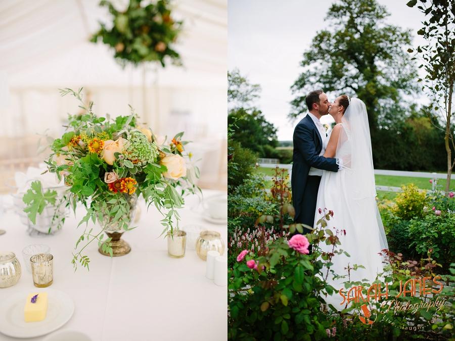 Wedding Photography at Shooters Hill  Hall, Shrewsbury wedding photography_0038.jpg