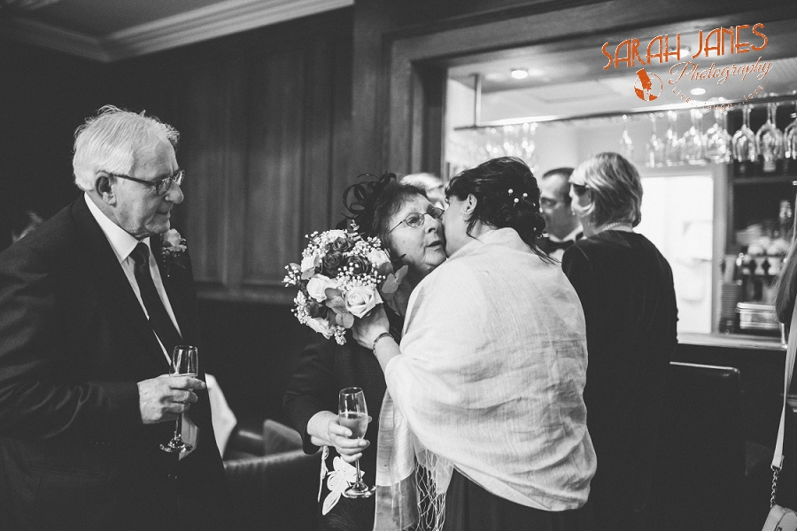 Sarah Janes Photography. Same sex spring time wedding photography in north wales_0005.jpg