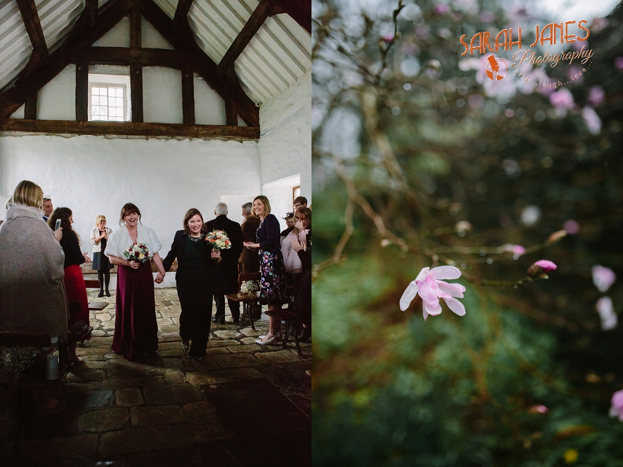 Sarah Janes Photography. Same sex spring time wedding photography in north wales_0011.jpg