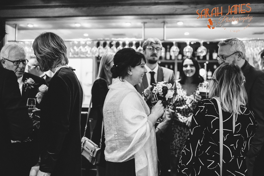 Sarah Janes Photography. Same sex spring time wedding photography in north wales_0016.jpg
