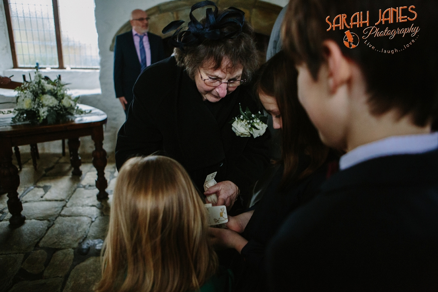 Sarah Janes Photography. Same sex spring time wedding photography in north wales_0017.jpg