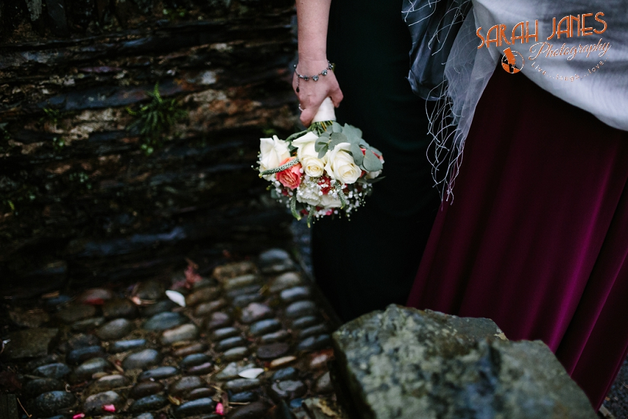 Sarah Janes Photography. Same sex spring time wedding photography in north wales_0029.jpg