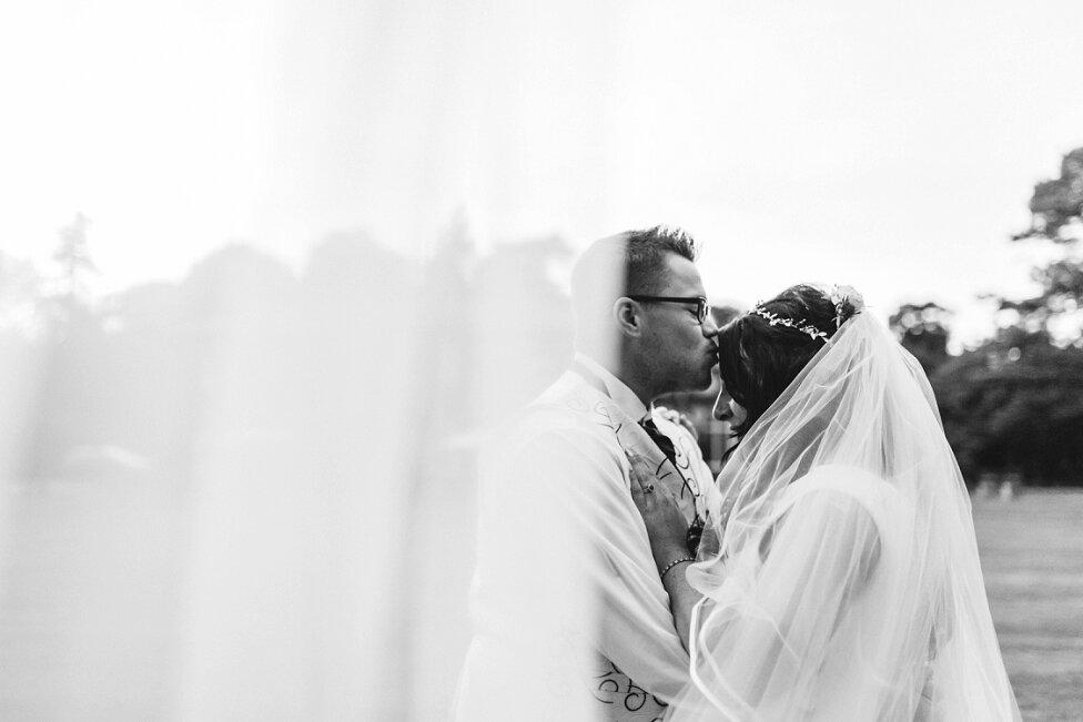 sarah janes photography. Wedding Photography in Preston, Bartle Hall wedding photography_0002.jpg