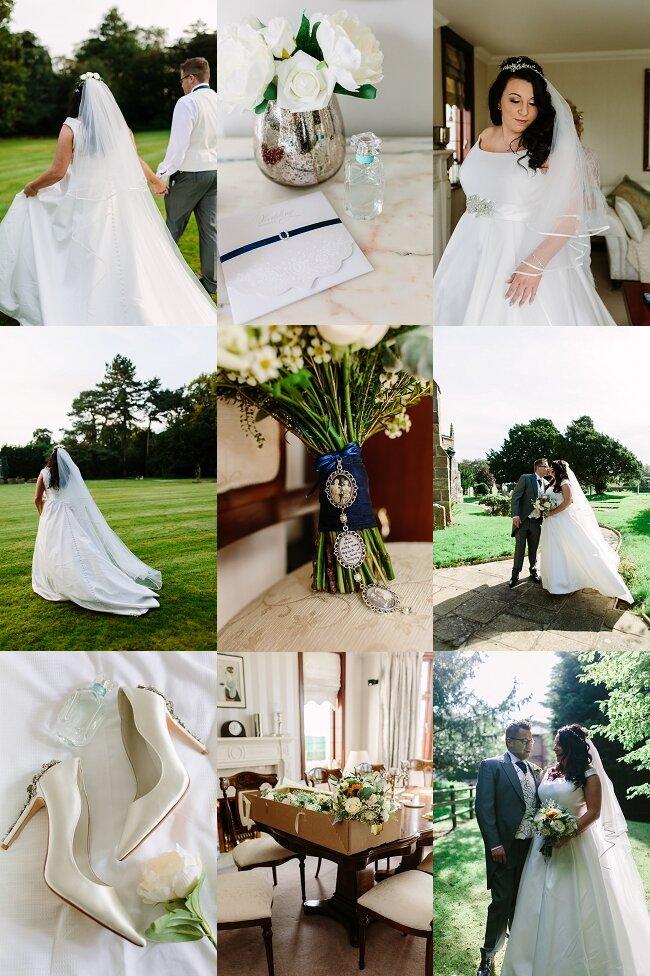 sarah janes photography. Wedding Photography in Preston, Bartle Hall wedding photography_0001.jpg
