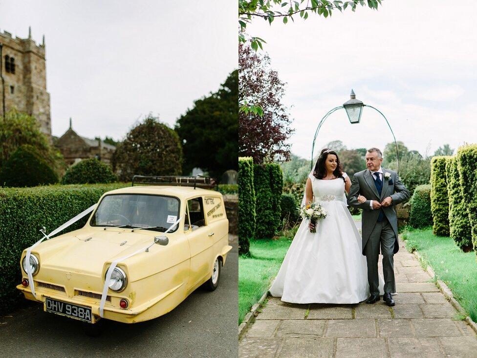 sarah janes photography. Wedding Photography in Preston, Bartle Hall wedding photography_0003.jpg