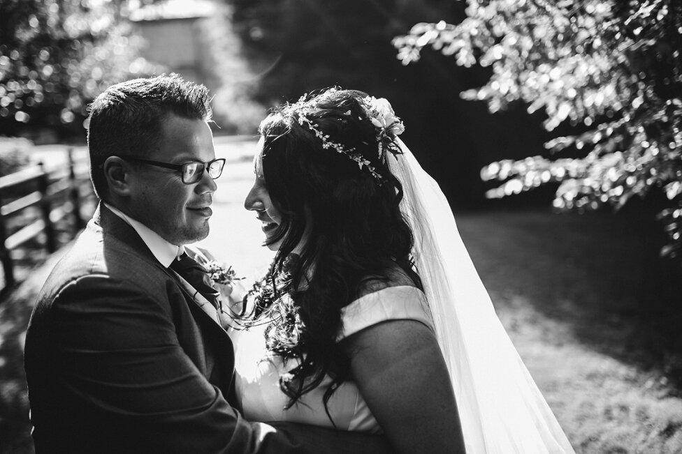 sarah janes photography. Wedding Photography in Preston, Bartle Hall wedding photography_0004.jpg