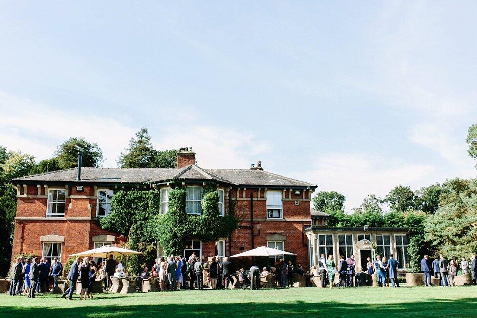 sarah janes photography. Wedding Photography in Preston, Bartle Hall wedding photography_0005.jpg