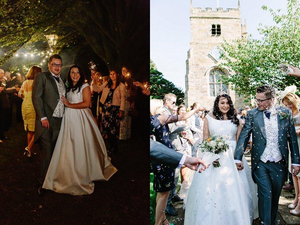 sarah janes photography. Wedding Photography in Preston, Bartle Hall wedding photography_0006.jpg