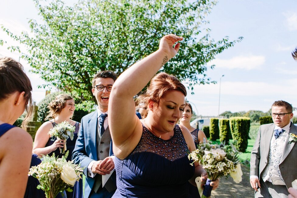 sarah janes photography. Wedding Photography in Preston, Bartle Hall wedding photography_0007.jpg