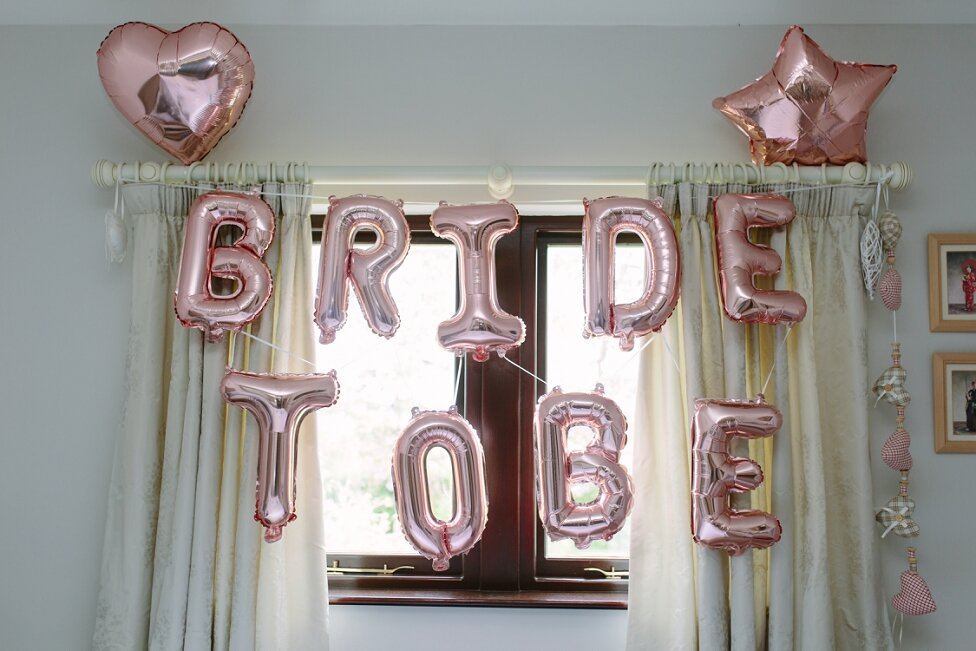 sarah janes photography. Wedding Photography in Preston, Bartle Hall wedding photography_0008.jpg