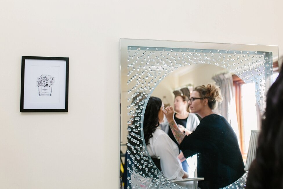 sarah janes photography. Wedding Photography in Preston, Bartle Hall wedding photography_0009.jpg