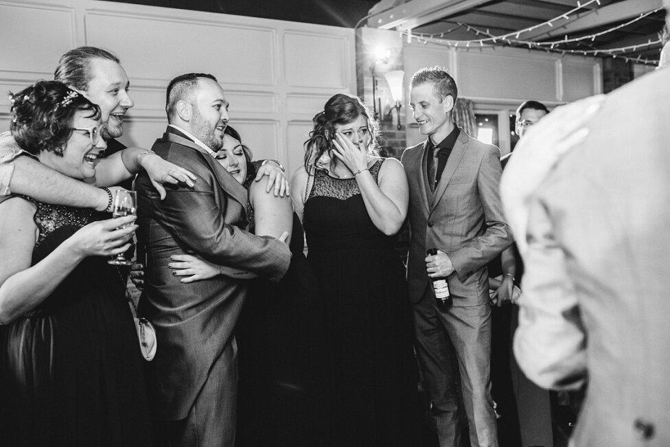 sarah janes photography. Wedding Photography in Preston, Bartle Hall wedding photography_0010.jpg