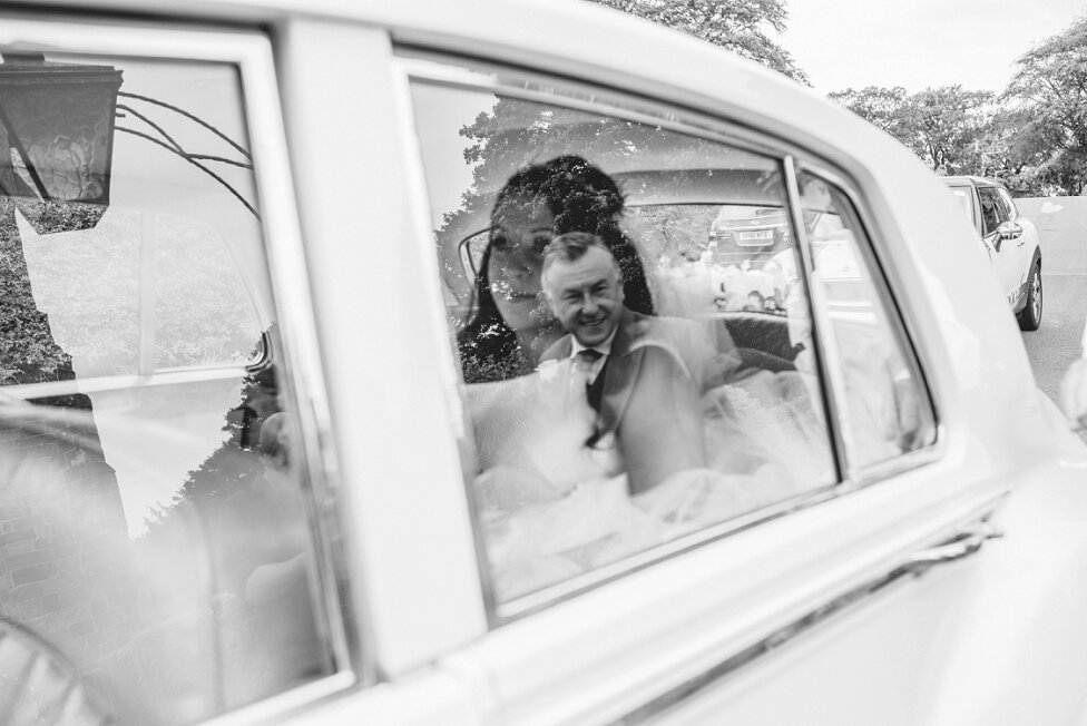 sarah janes photography. Wedding Photography in Preston, Bartle Hall wedding photography_0012.jpg