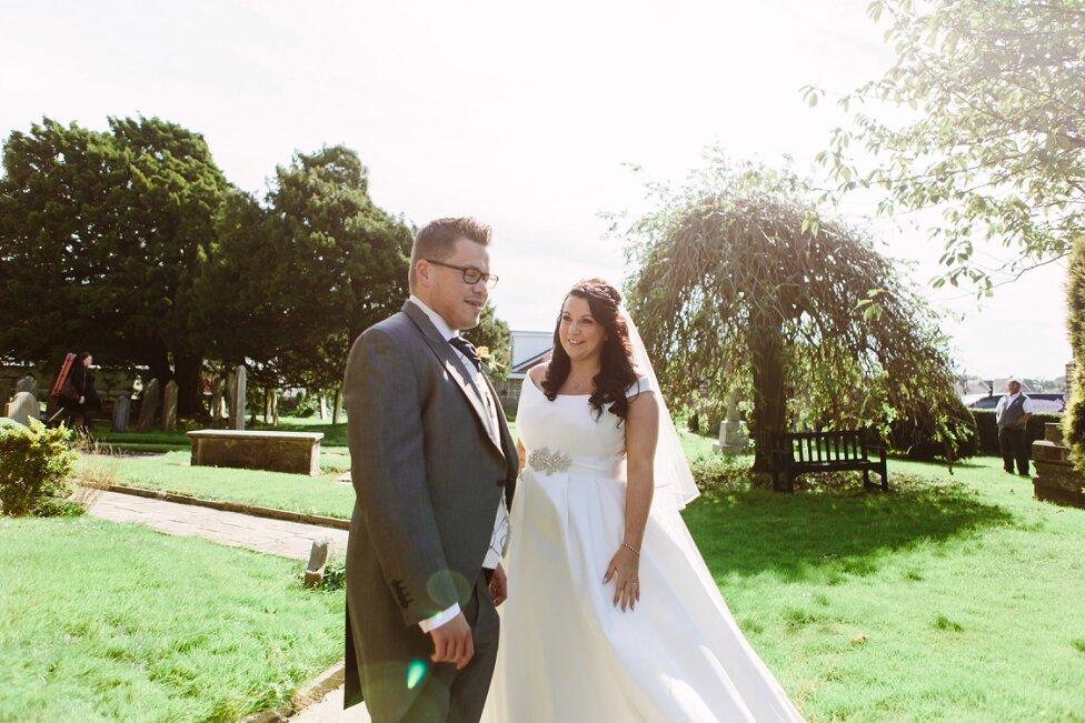 sarah janes photography. Wedding Photography in Preston, Bartle Hall wedding photography_0013.jpg