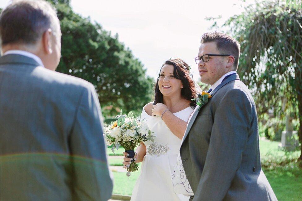 sarah janes photography. Wedding Photography in Preston, Bartle Hall wedding photography_0016.jpg