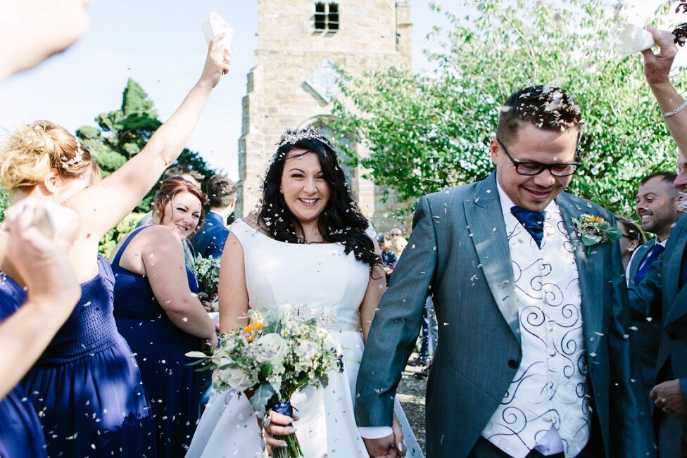 sarah janes photography. Wedding Photography in Preston, Bartle Hall wedding photography_0015.jpg